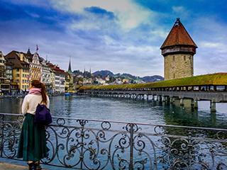 suiza-lucerna-lago-869.jpg