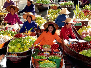 Precios Paquetes Turisticos a Tailandia 2020 Costos