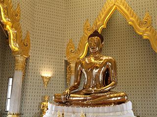 tailandia-bangkok-wat-traimit-426.jpg