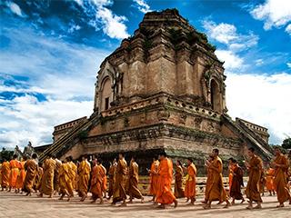 tailandia-chiang-mai-chiang-mai-70.jpg
