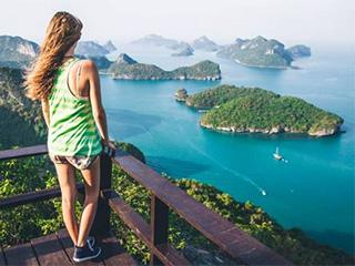 tailandia-koh-samui-panoramica-807.jpg