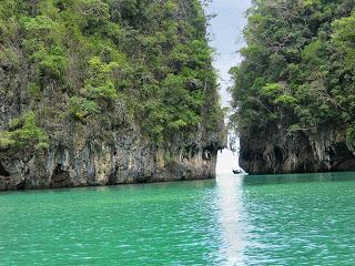 tailandia-krabi-hong-island-1054.jpg