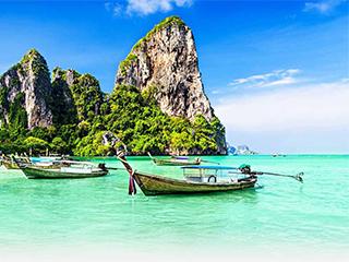 tailandia-phuket-islas-playa-428.jpg