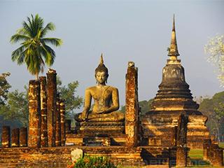 tailandia-sukhothai-sukhothai-69.jpg