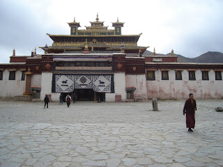 tibet-lhasa-monasterio-de-seda-727.jpg