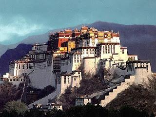 tibet-lhasa-palacio-potala-728.jpg