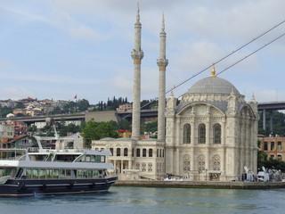Viaje a Turquía en Semana Santa y Fin de Año