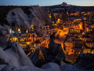 Ofertas de Hotel y Vuelo a Egipto desde Ciudad Juárez