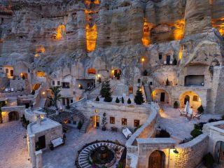 turquia-capadocia-hotel-cueva-821.jpg