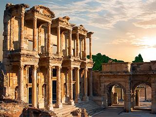turquia-efeso-biblioteca-de-celso-276.jpg