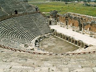 turquia-esmirna-anfiteatro-de-efeso-824.jpg