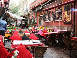 turquia-estambul-barrio-frances-269.jpg