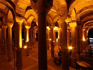 turquia-estambul-cisterna-basilica-256.jpg