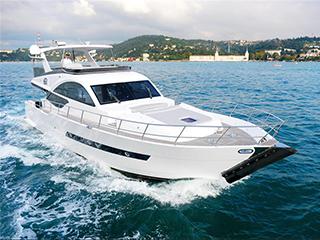 turquia-estambul-crucero-privado-bosforo-280.jpg