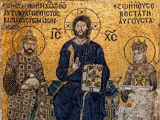 turquia-estambul-iconos-de-santa-sofia-261.jpg