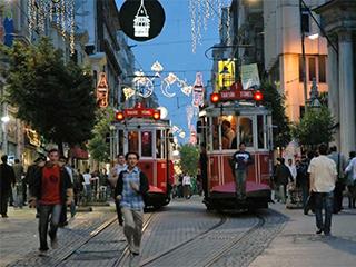 turquia-estambul-istiklal-street-251.jpg