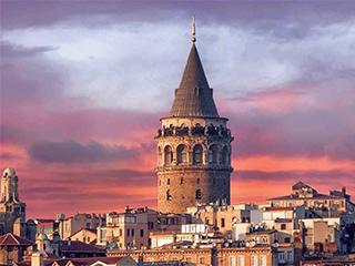 turquia-estambul-la-torre-de-galata-268.jpg