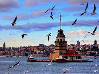 turquia-estambul-la-torre-de-la-doncella-254.jpg