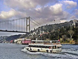 turquia-estambul-paseo-por-el-bosforo-257.jpg