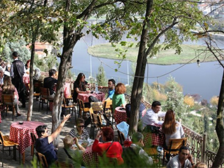 turquia-estambul-pierre-loti-cafe-270.jpg