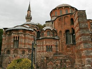 turquia-estambul-san-salvador-de-cora-266.jpg