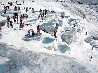 turquia-pamukkale-cascadas-petrificadas-827.jpg