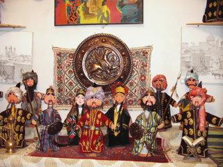uzbekistan-bujara-arte-773.jpg
